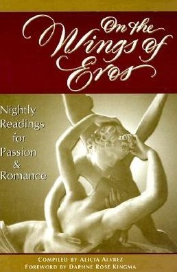 On the Wings of Eros: Nightly Readings for Passion and Romance