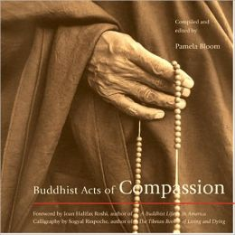 Buddhist Acts of Compassion