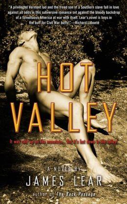 Hot Valley