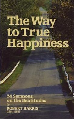 The Way to True Happiness