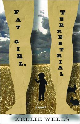 Fat Girl, Terrestrial: A Novel