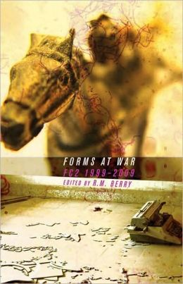 Forms at War: FC2 1999-2009