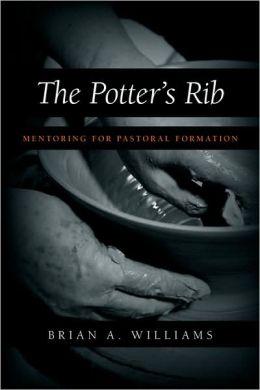 The Potter's Rib