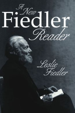 A New Fiedler Reader