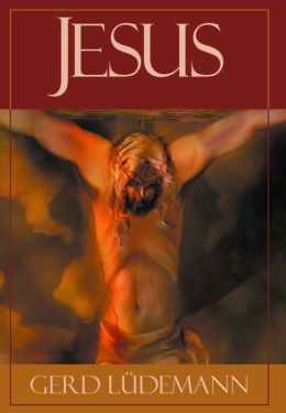 Jesus after Two Thousand Years: What He Really Said and Did