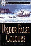 Under False Colours