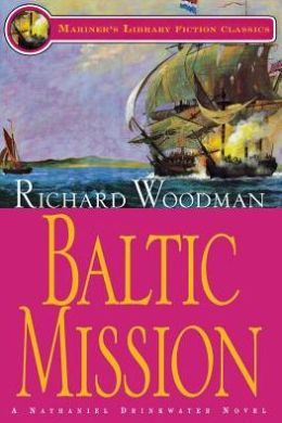 Baltic Mission