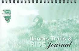 Illinois Trails and Ride Journal