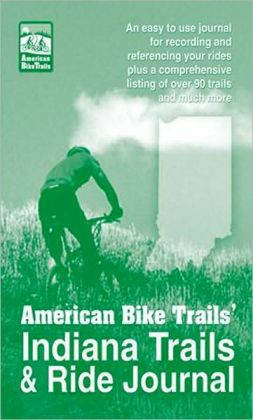 Indiana Trails & Ride Journal