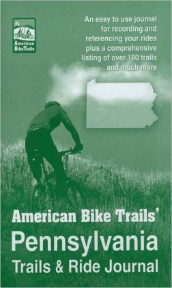 Pennsylvania Trails & Ride Journal