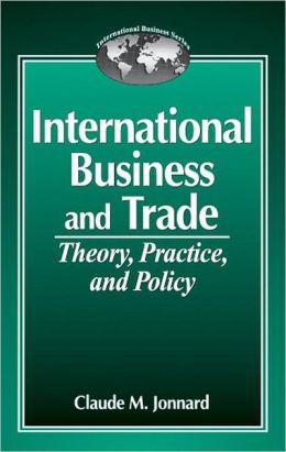 new trade theory international trade operations Classical theories of trade  in classical theory of international trade,  adam smith the father of economics gave a new concept for trade in which he advices.