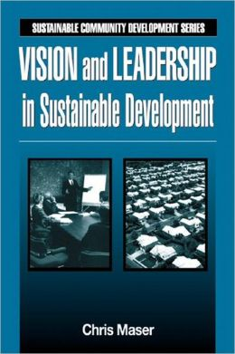 Leadership and Shared Vision