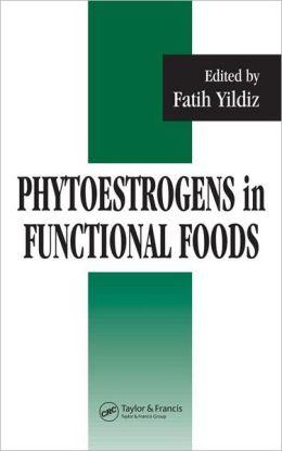 Phytoestrogens Func Foods