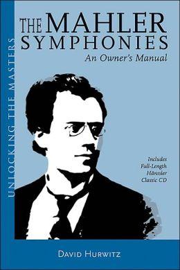 Mahler's Symphonies