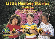 Little Number Stories Addition