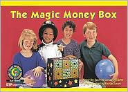 The Magic Money Box