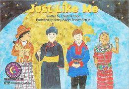 Just Like Me