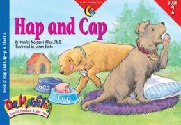 Hap and Cap