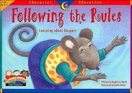 Following the Rules: Learning about Respect
