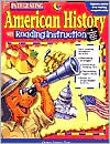 Integrating American History with Reading Instruction