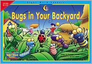 Bugs in Your Backyard