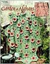 Crocheter's Garden of Afghans