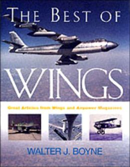 The Best of <i>Wings</i> Magazine