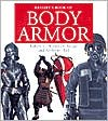 Brassey's Book of Body Armor