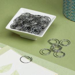 Clipiola Italian Paper Clips