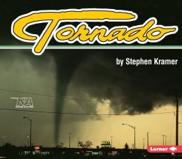 Tornado (Nature in Action Series)