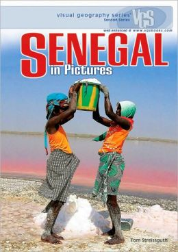Senegal in Pictures