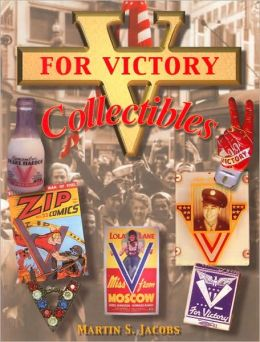 V for Victory Collectibles
