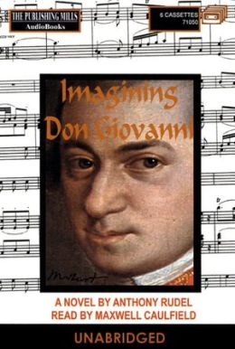 Imagining Don Giovanni