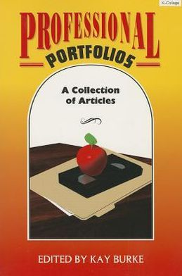 Professional Portfolios: A Collection of Articles