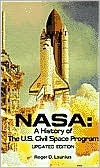 NASA: A History of the U.S. Civil Space Program