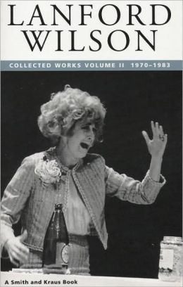 Collected Works, Volume II: 1970-1983