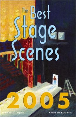 The Best Stage Scenes 2005