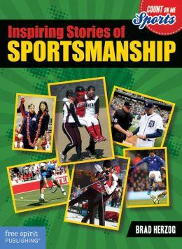 Inspiring Stories of Sportsmanship