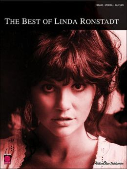 The Best of Linda Ronstadt