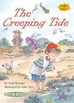 Creeping Tide