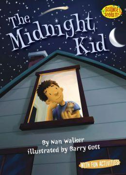 Midnight Kid
