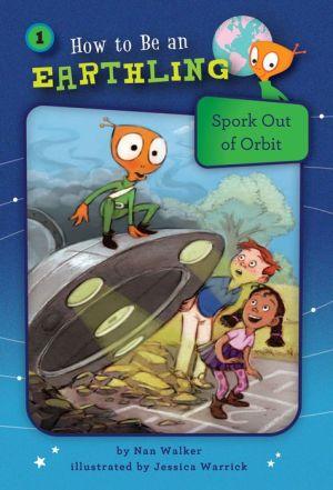 #01 Spork Out of Orbit: Respect