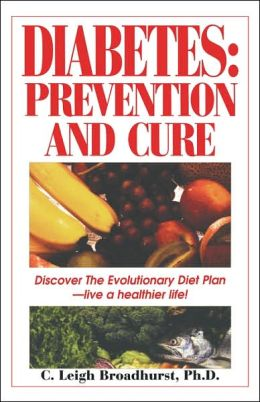 Diabetes, Prevention And Care