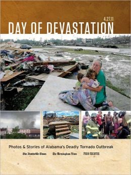 4.27.11: Day of Devastation