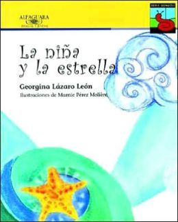 La niña y la estrella (The Girl and the Star)