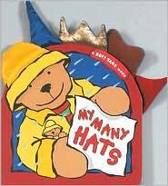 My Many Hats