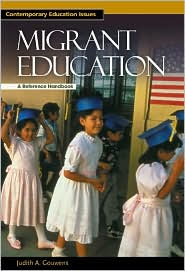 Migrant Education: A Reference Handbook