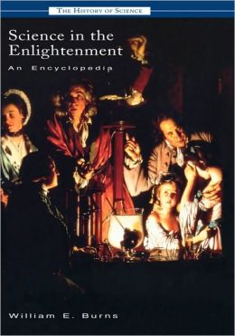 Science In The Enlightenment