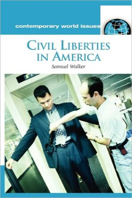 Civil Liberties In America