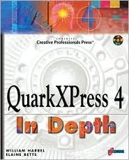 QuarkXPress 4
